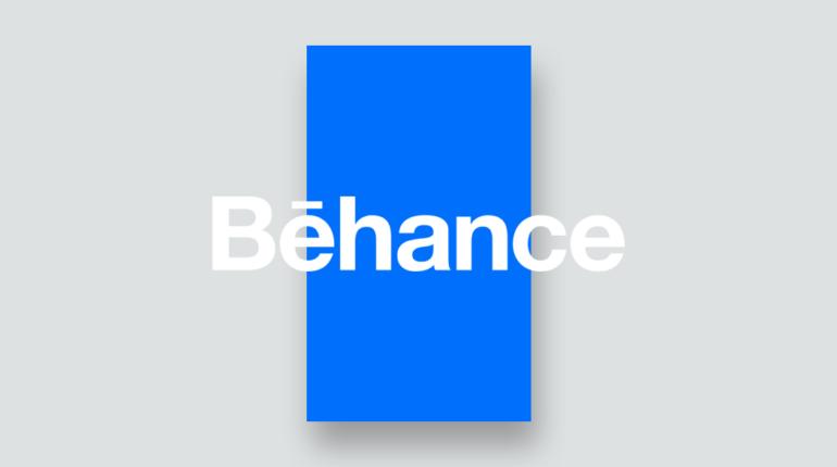 behance nedir