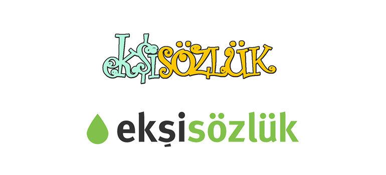 eksi sozluk yeni tasarim 770x350 - Ekşi Sözlük Tasarımını ve Logosunu Değiştirdi