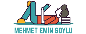 Mehmet Emin Soylu