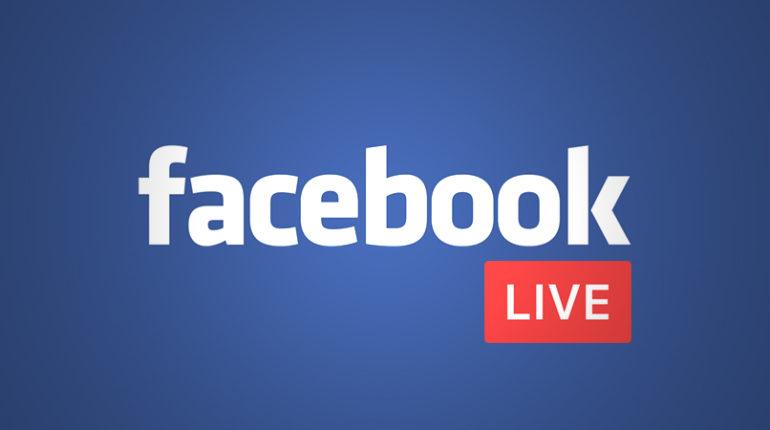 Facebook 770x430 - Facebook İntihar Önleme Algoritması Geliştirdi