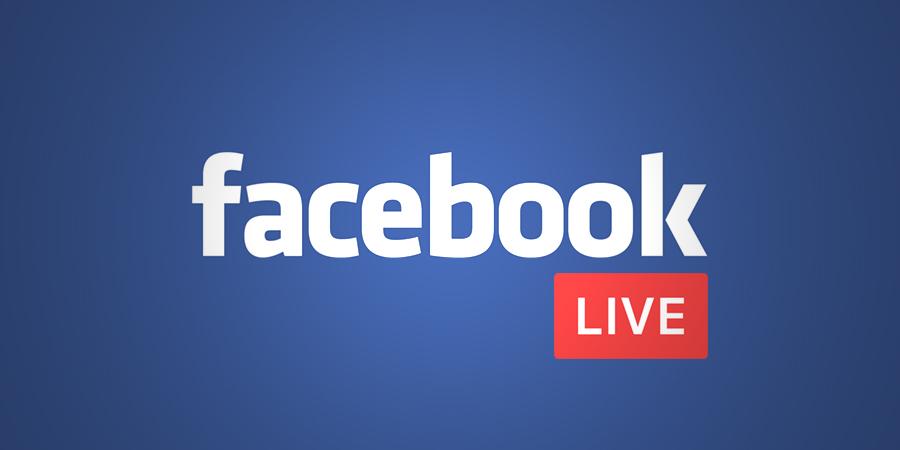 Facebook - Facebook İntihar Önleme Algoritması Geliştirdi