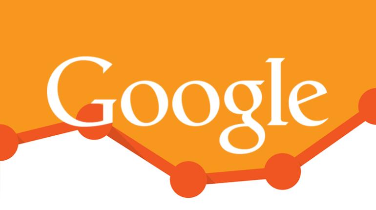 google analytics 770x430 - Google Analytics'e Yeni Özellikler Eklendi