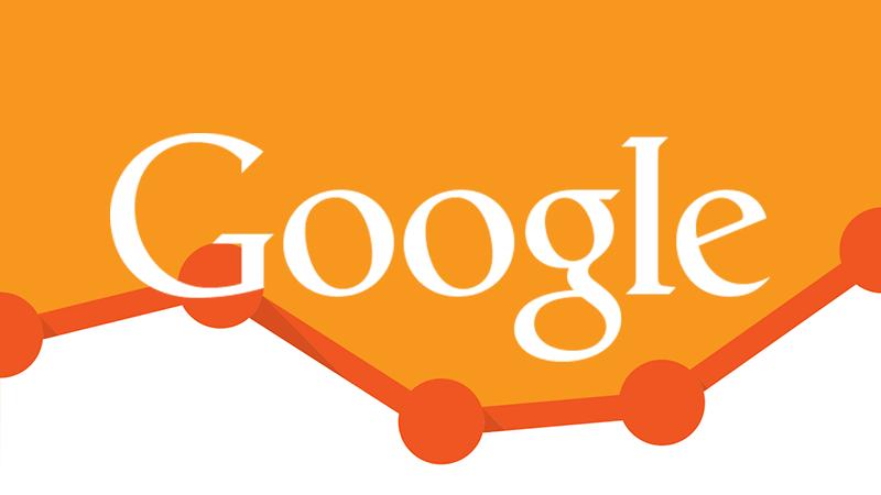 google analytics - Wordpress Blog Oluşturma Rehberi