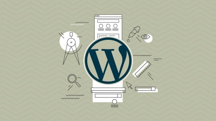 wordpress hizlandirma1 - Wordpress Hız Optimizasyonu
