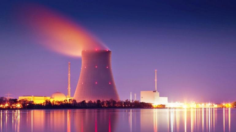 nukleer enerji nedir - Nükleer Enerji Nedir? Türkiye'de Nükleer Enerji