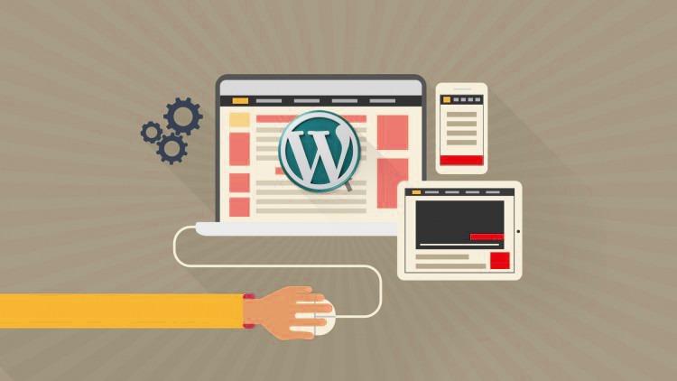 152460 fdb7 3 - Wordpress Blog Oluşturma Rehberi