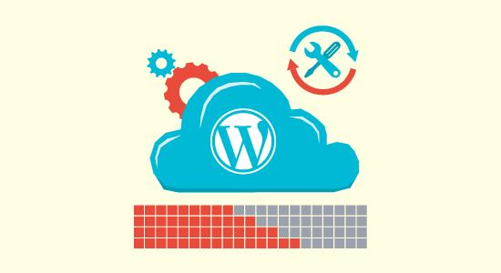 dontubdate - Korsan Wordpress Yazılımları Kullanmamak İçin 9 Sebep