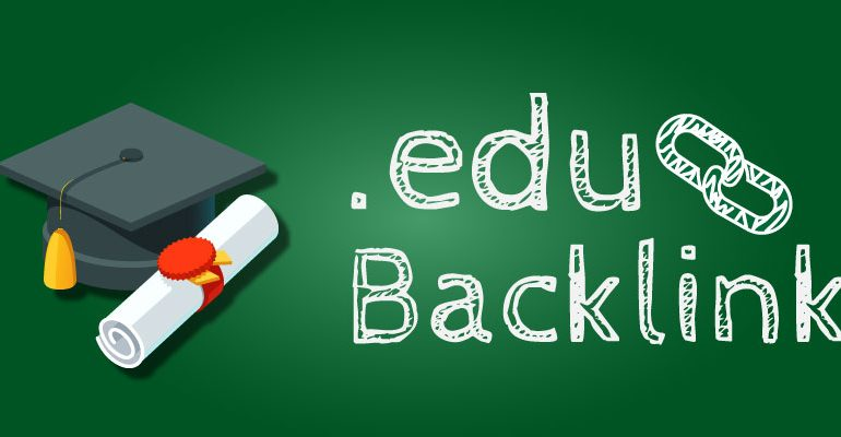 edu backlink list 770x400 - Edu Backlink Listesi 2020