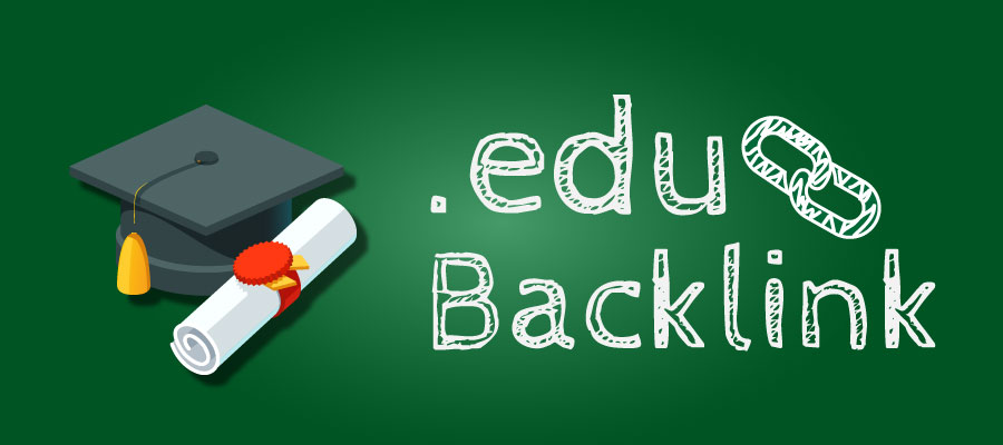 edu backlink list - Edu Backlink Listesi 2020