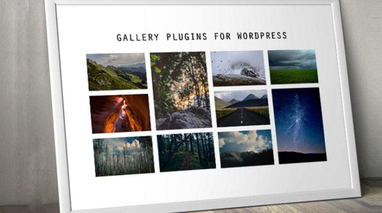 eniyi galeri eklentisi 770x430 - En iyi WordPress Galeri Eklentisi hangisidir?