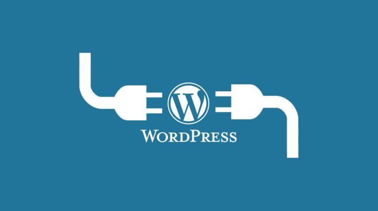 enwp 770x430 - En İyi Wordpress Eklentileri