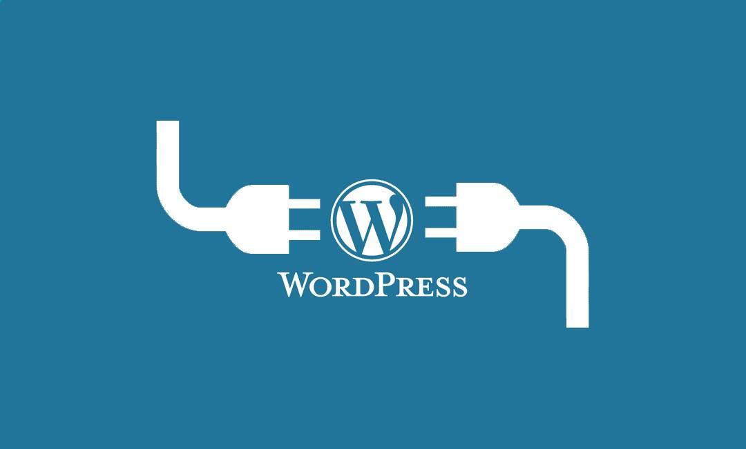 enwp - En İyi Wordpress Eklentileri