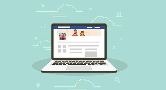 facebook grup - Site Trafiği Nasıl Artırılır?