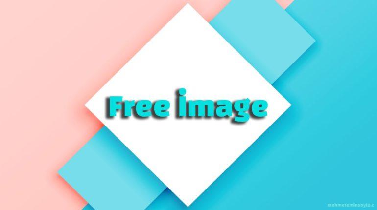 free images 770x430 - Telifsiz Resimler Bulabileceğiniz 16 Website