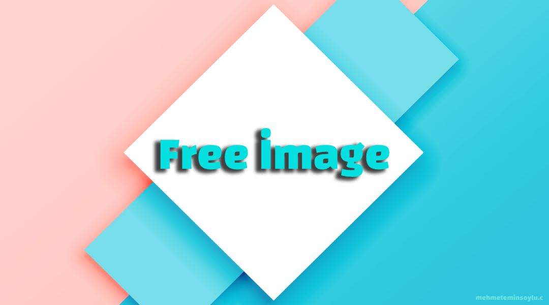 free images - Telifsiz Resimler Bulabileceğiniz 16 Website