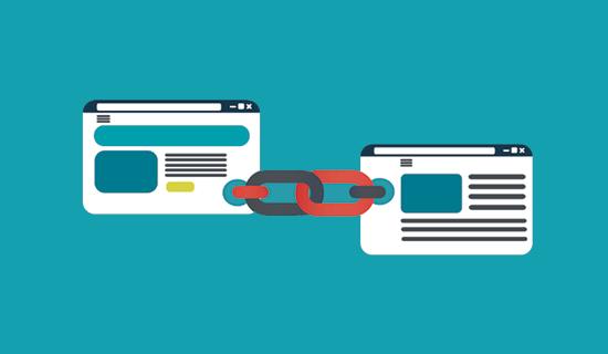ic link verme - Site Trafiği Nasıl Artırılır?