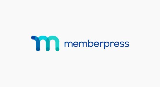 memberpress - En İyi Wordpress Eklentileri