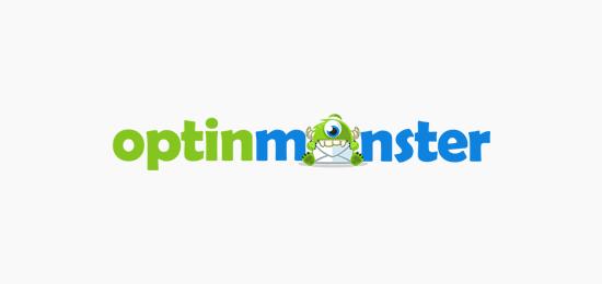 optinmonster - En İyi Wordpress Eklentileri