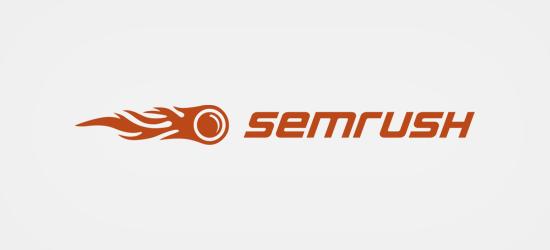 semrush - En İyi Wordpress Eklentileri