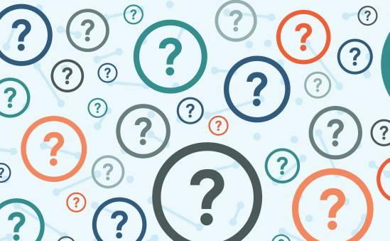 soru cevap - Site Trafiği Nasıl Artırılır?