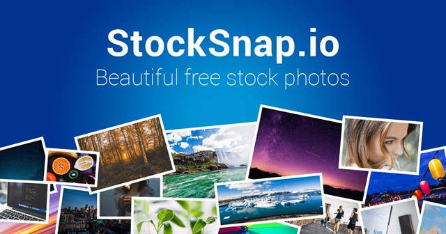 stocksnap og 640x336 - Telifsiz Resimler Bulabileceğiniz 16 Website