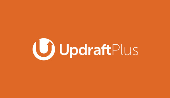 updraftplus - En İyi Wordpress Eklentileri