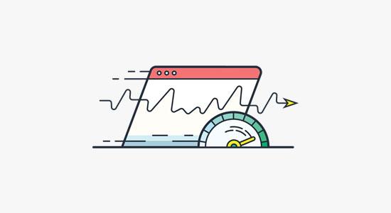 website hizlandirma - Site Trafiği Nasıl Artırılır?
