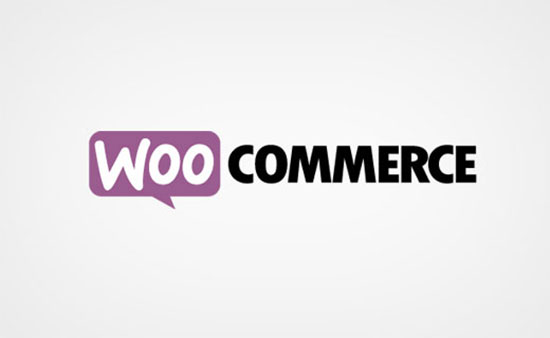 woocommerce - En İyi Wordpress Eklentileri