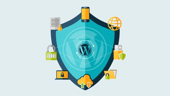 wpguvenlik - Korsan Wordpress Yazılımları Kullanmamak İçin 9 Sebep