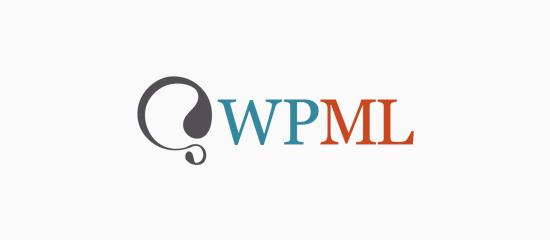 wpml - En İyi Wordpress Eklentileri