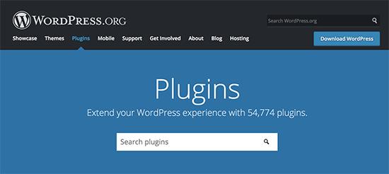 wptemaveeklenti - Korsan Wordpress Yazılımları Kullanmamak İçin 9 Sebep