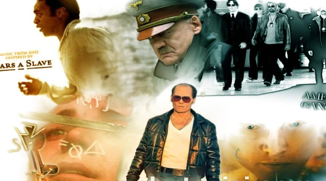 en iyi biyografi filmleri - Son 20 Yılda Çıkan En İyi 20 Biyografik Film