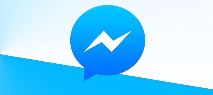 messenger app - En Popüler Sosyal Medya Siteleri 2020
