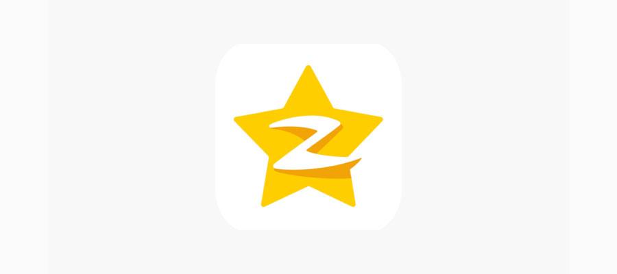 qzone app 1 - En Popüler Sosyal Medya Siteleri 2020