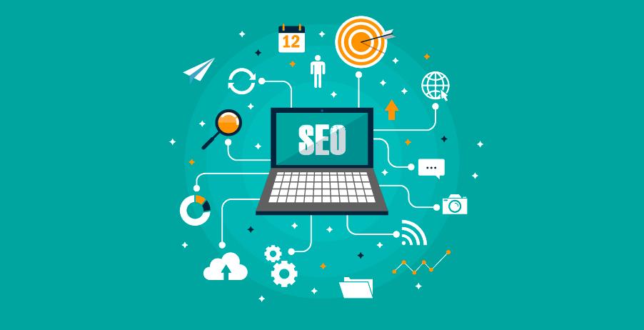 seo digital marketing - Dijital Pazarlamada Seo'nun Önemi