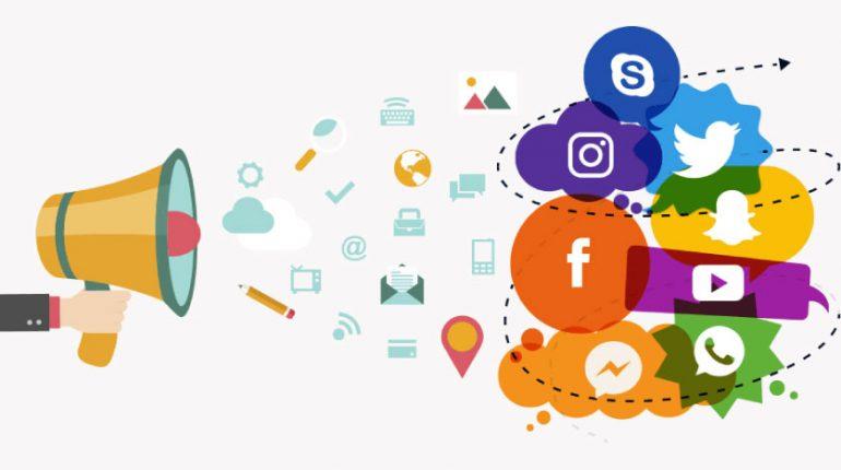 sosyal medya pazarlama stratejisi 770x430 - Sosyal Medya Pazarlama Stratejisi