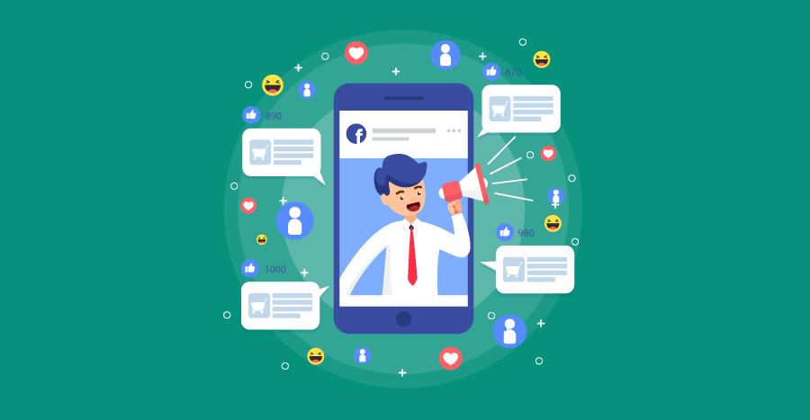 sosyal medya pazarlamasinin faydalari - Sosyal Medya Pazarlamasının Yararları