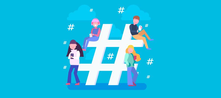 twitter app - En Popüler Sosyal Medya Siteleri 2020
