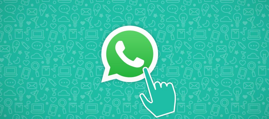 whatsapp app - En Popüler Sosyal Medya Siteleri 2020