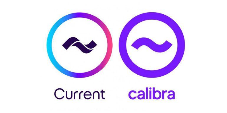 calibra nin logosu calinti mi 770x386 - Facebook'un Calibra Logosu Çalıntı Mı?