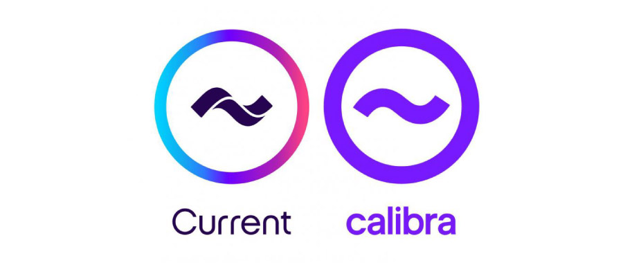 calibra nin logosu calinti mi - Facebook'un Calibra Logosu Çalıntı Mı?