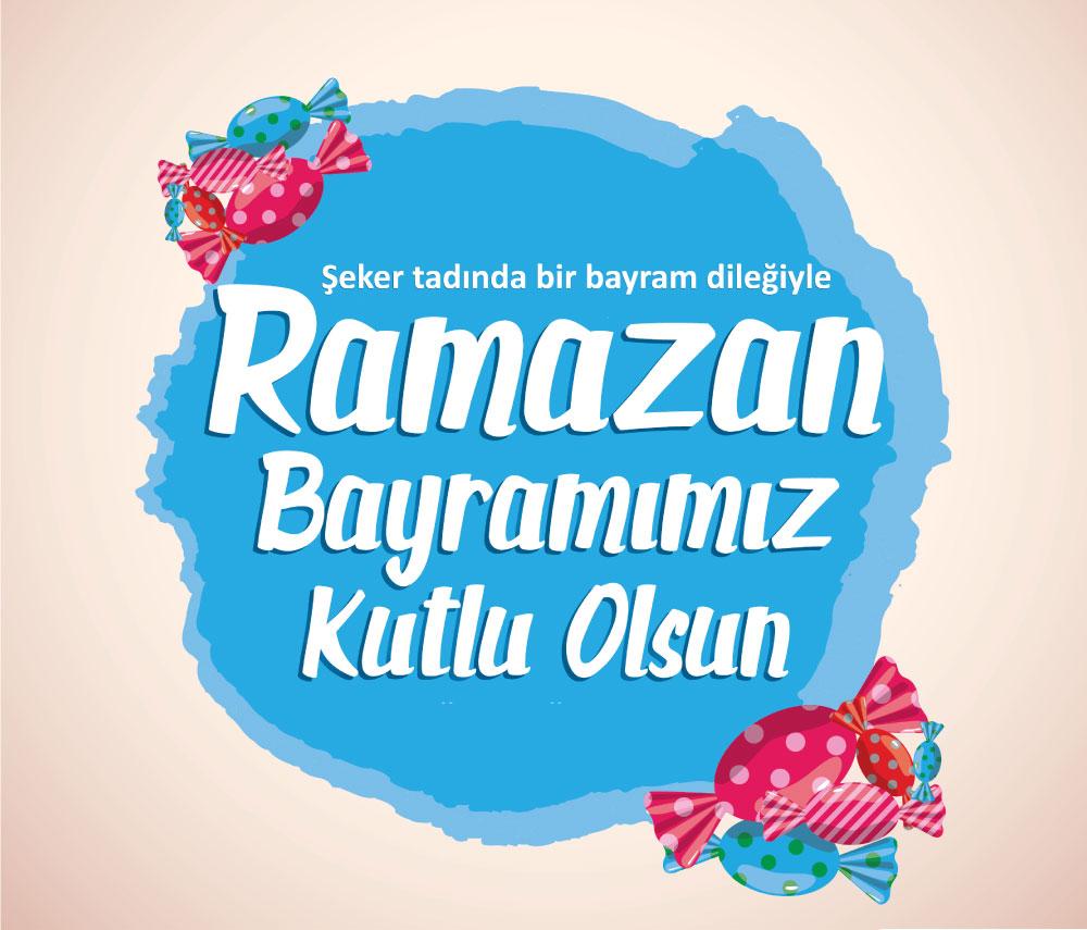 ramazan bayrami mesajlari 01 - Ramazan Bayramı Mesajları 2020