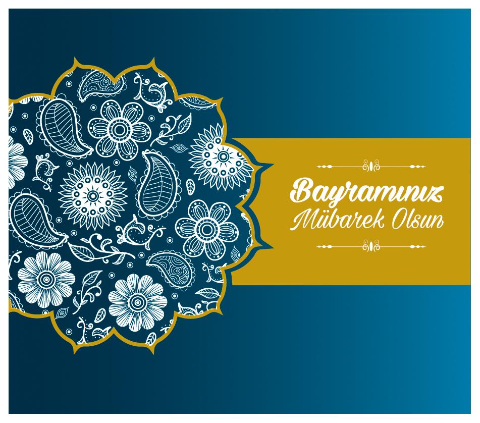 ramazan bayrami mesajlari 05 - Ramazan Bayramı Mesajları 2020