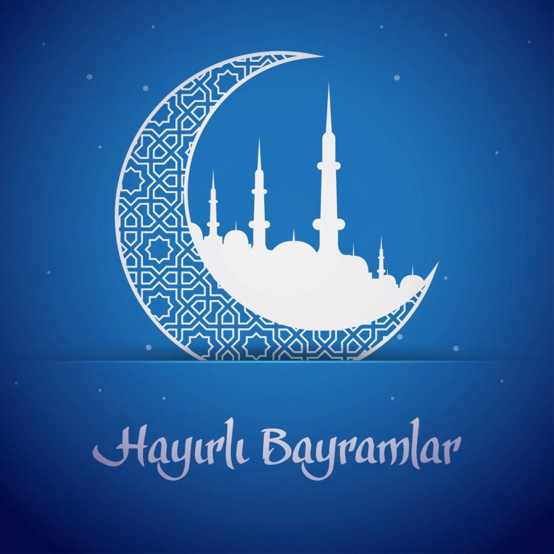 ramazan bayrami mesajlari 06 1080x1080 - Ramazan Bayramı Mesajları 2020