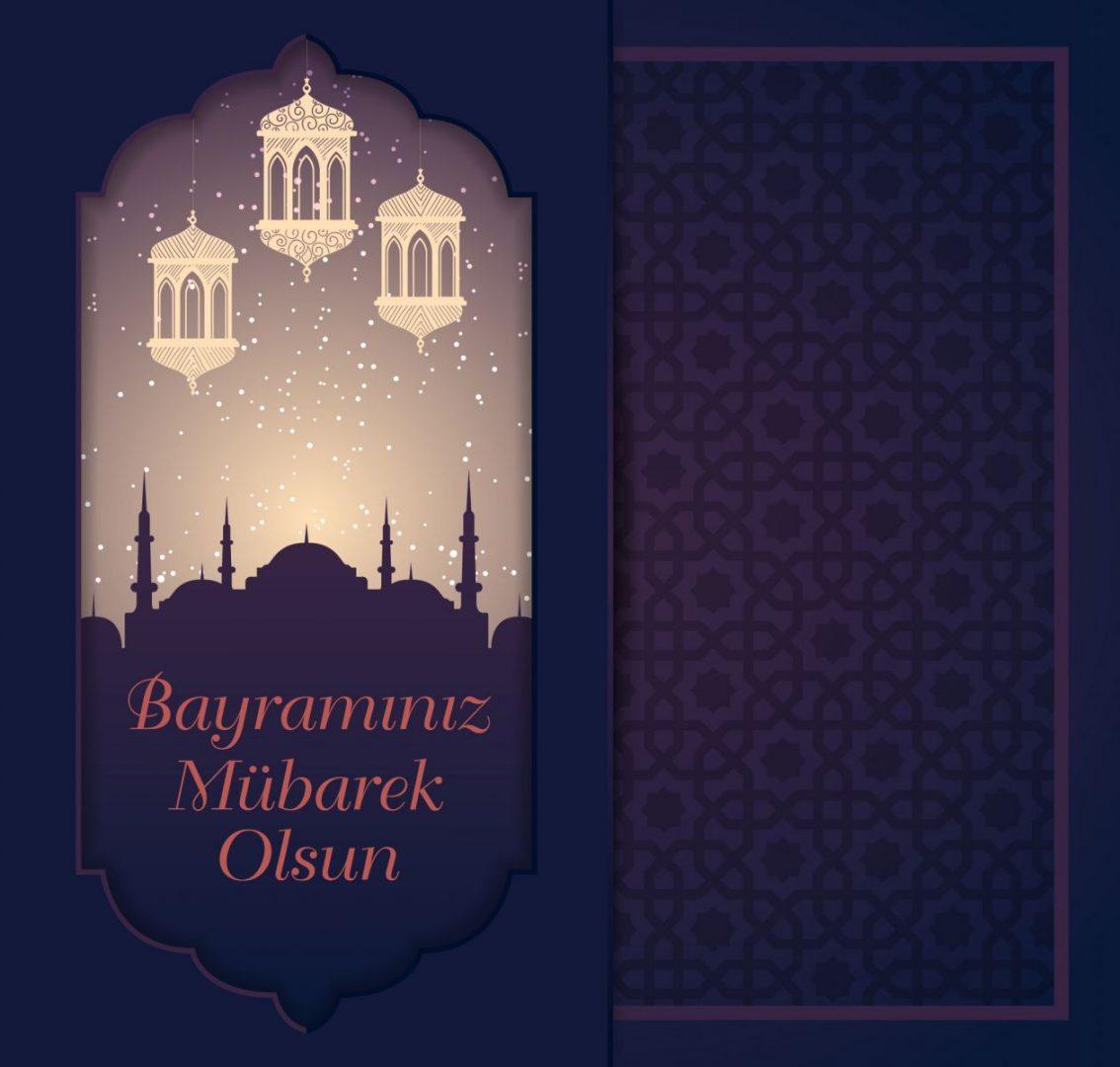 ramazan bayrami mesajlari 07 1134x1080 - Ramazan Bayramı Mesajları 2020