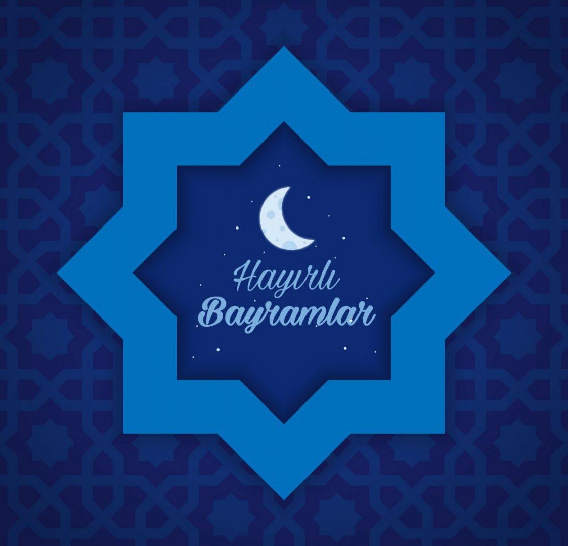 ramazan bayrami mesajlari 08 1123x1080 - Ramazan Bayramı Mesajları 2020