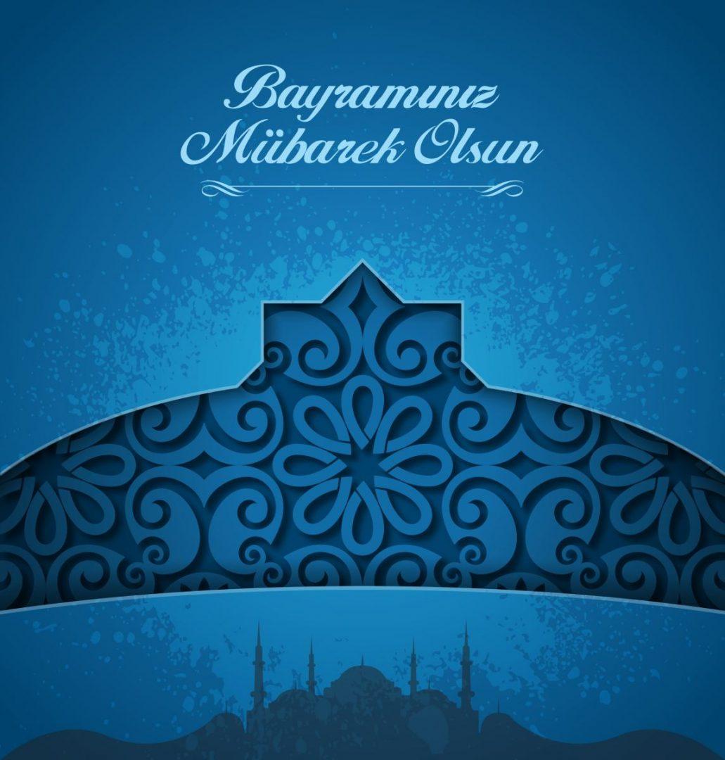 ramazan bayrami mesajlari 09 1031x1080 - Ramazan Bayramı Mesajları 2020