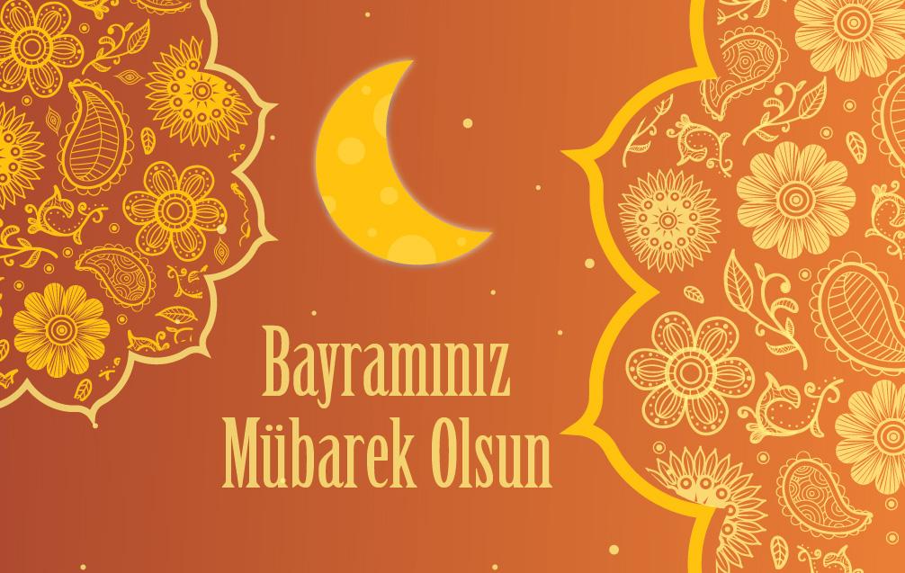 ramazan bayrami mesajlari 10 - Ramazan Bayramı Mesajları 2020