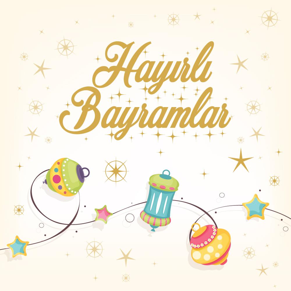 ramazan bayrami mesajlari 12 - Ramazan Bayramı Mesajları 2020