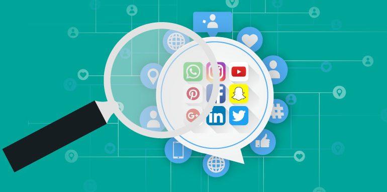 sosyal medya analiz araclari 770x382 - En İyi Sosyal Medya Analiz Araçları